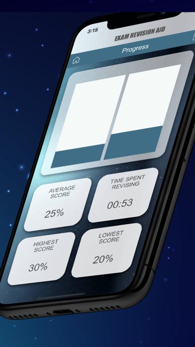 HD0-300 Test Prep screenshot 4