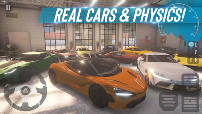 Parking Master Multiplayerのおすすめ画像3