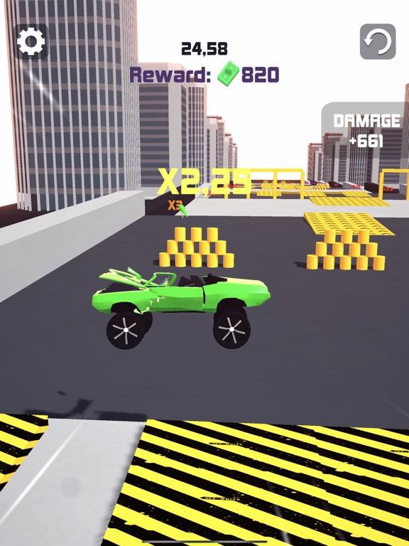 Car Safety Check screenshot 20