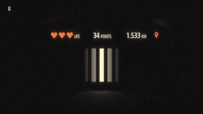 Blind Drive screenshot 2