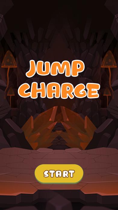 Jump charge