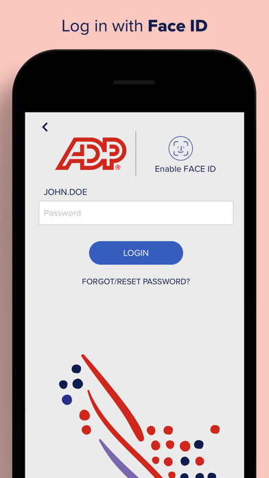 ADP Mobile Solutions wiki review and how to guide