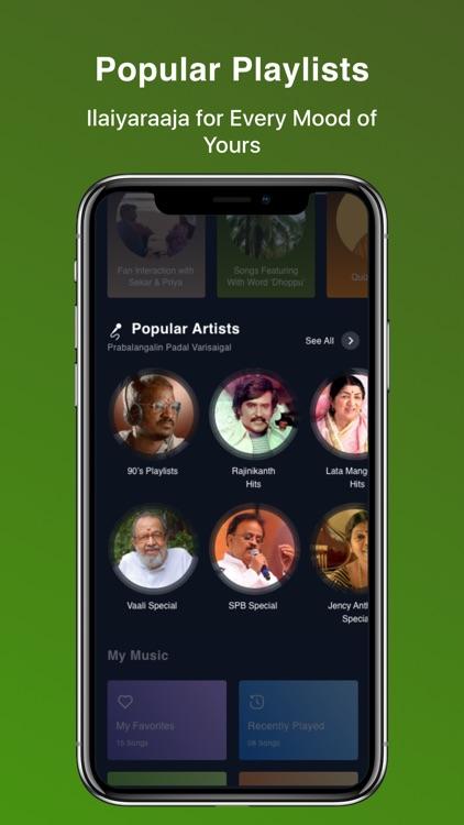 Maestro's Music screenshot-3