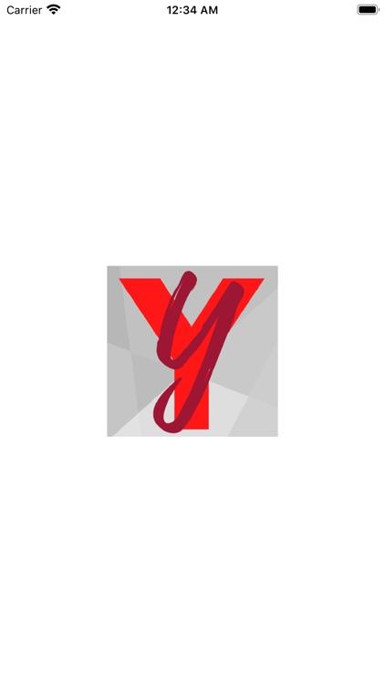 YUNAL COVID-19 APP