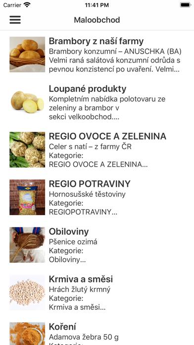 Farma Kublák Fryčovice screenshot 2