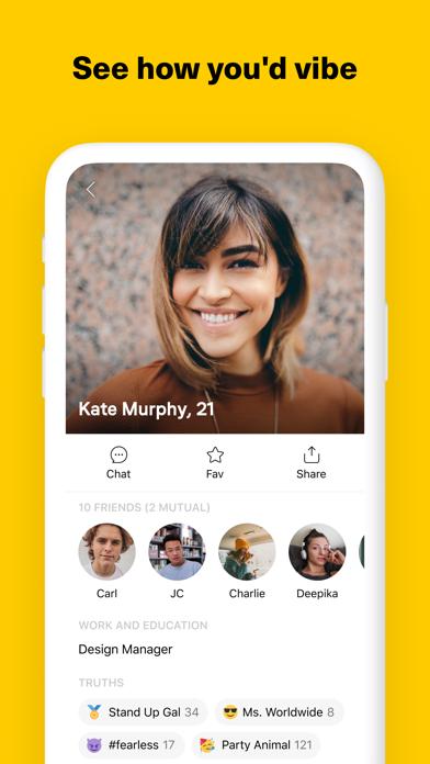 messages.download Quack: Make Real Friends software