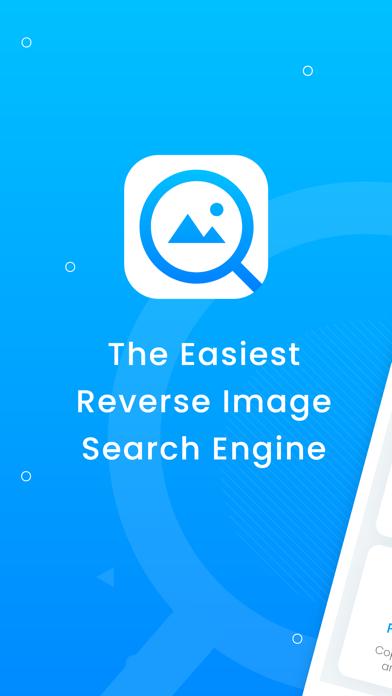 画像検索-画像認識のおすすめ画像1