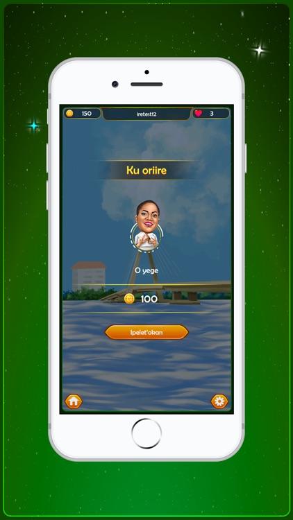 IRE Game screenshot-5