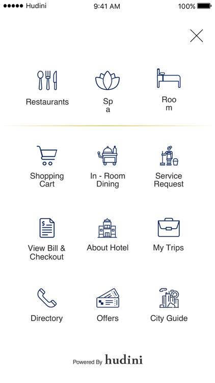 PGA Resort & Spa