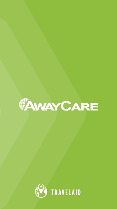 点击获取AwayCare TravelAid