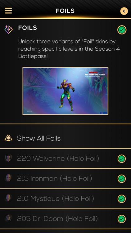 Squatingdog for Fortnite screenshot-7