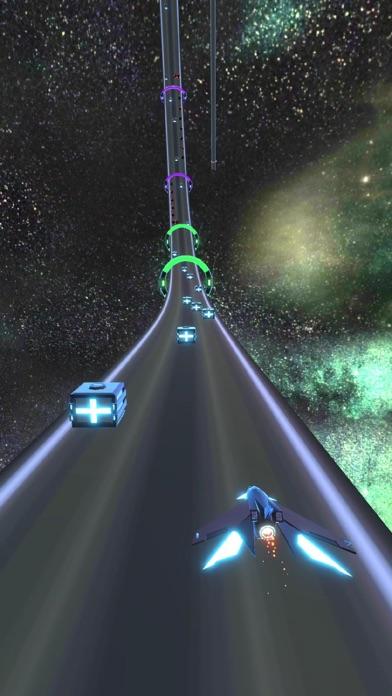 Beat Coaster screenshot 3