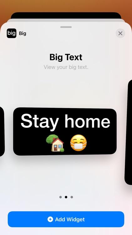 Make It Big screenshot-3