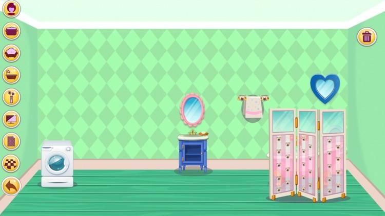 A Barbie Dreamhouse Adventures screenshot-5