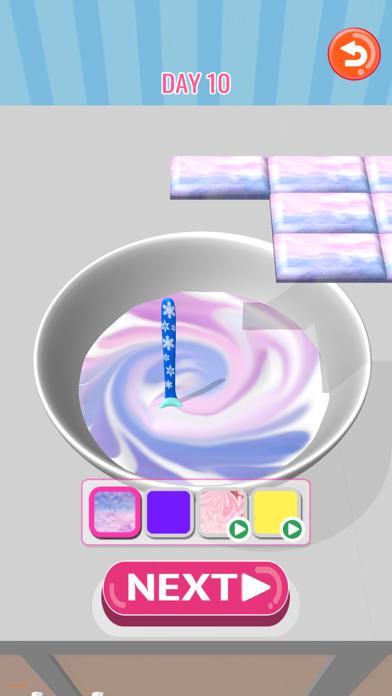 ミラーケーキのおすすめ画像6