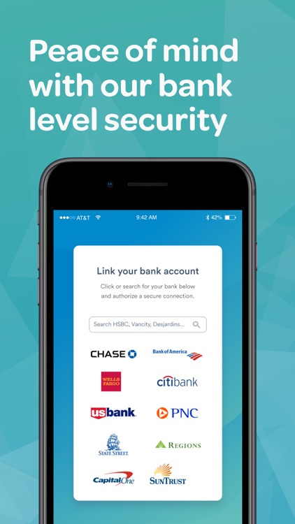 Thrive: Save, Shop, Cash Back screenshot-5