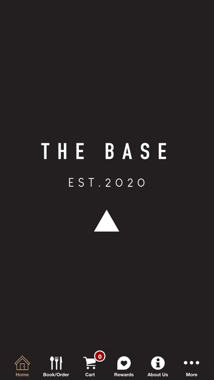 The Base Derby