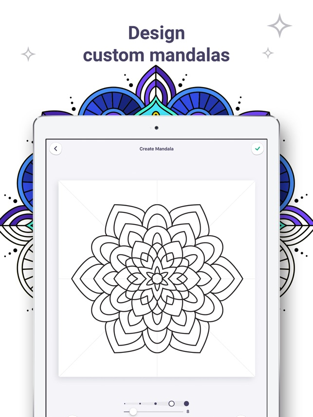 - Coloring Book For Me On The App Store