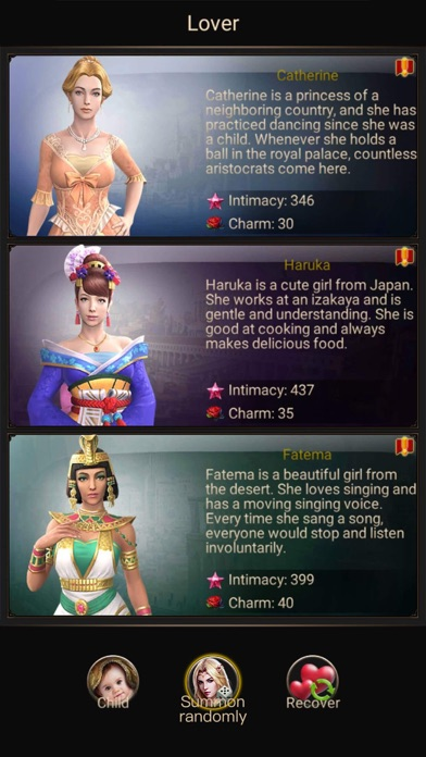 Road of Kings - Endless Glory free Resources hack