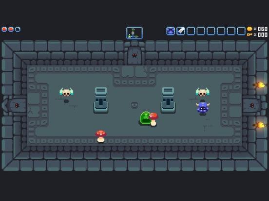 Knightin'+ screenshot 9