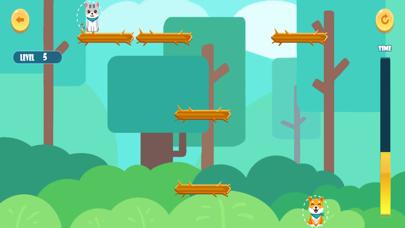 Exchange Animals screenshot 1