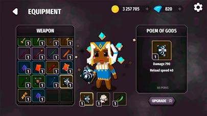 Magica.io screenshot 3