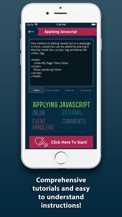 L2Code JavaScript