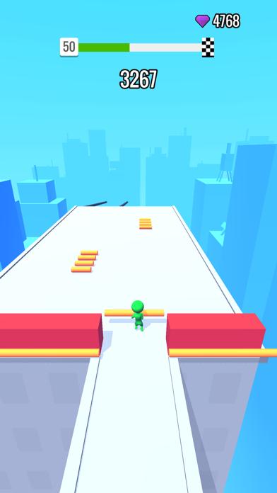 Roof Rails screenshot 4