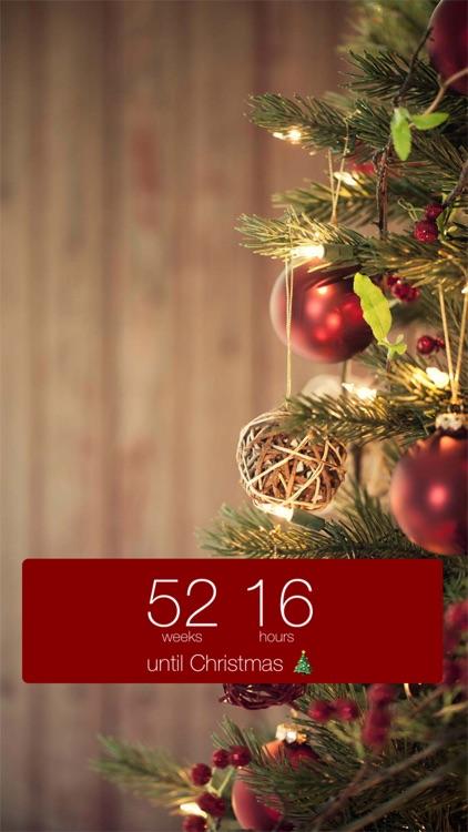 Countdown   screenshot-4