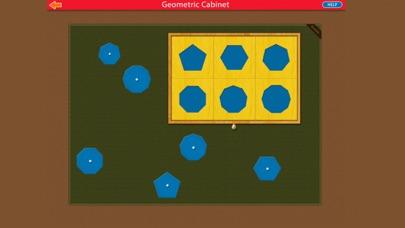 Montessori Math School Edition screenshot 3