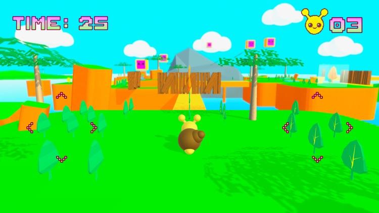 SnaileeYo! screenshot-4