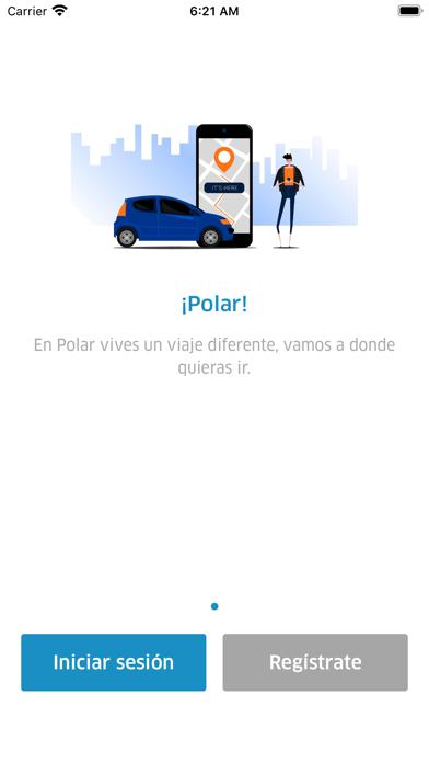 PolarCaptura de pantalla de1