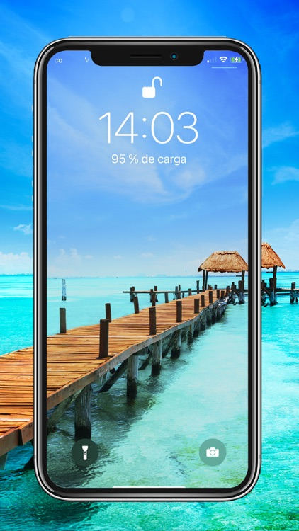 The Best HD Wallpapers