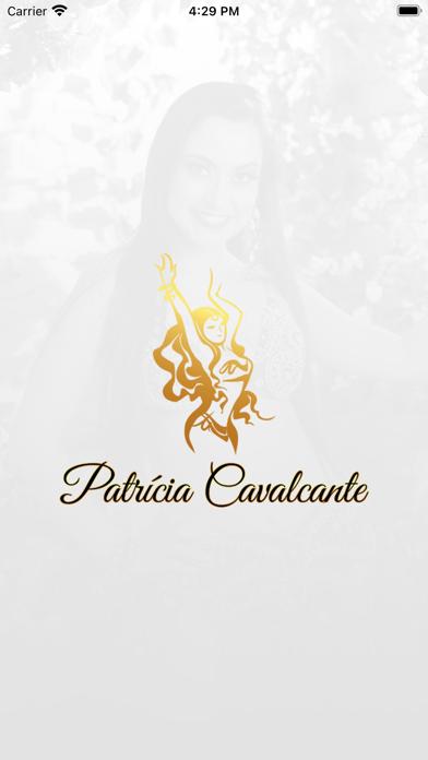 Patrícia Cavalcante screenshot 1