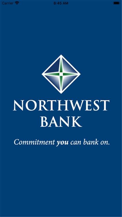 Northwest Bank Mobile Banking