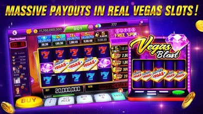 Best Free Casino Games For Iphone Ios 9 And Below Page 9