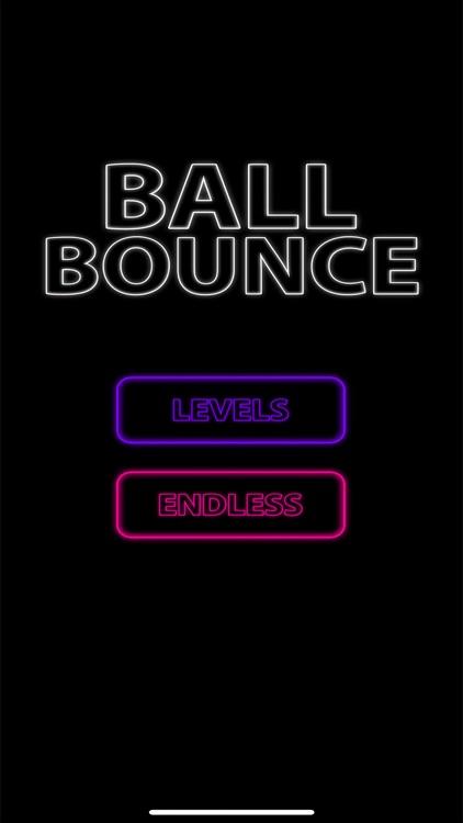 Ball-Bounce! screenshot-0