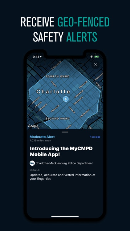 MyCMPD screenshot-3