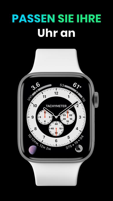 messages.download Ziffernblatt für Apple Watch software