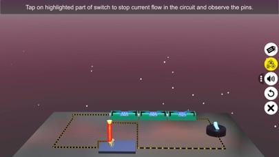 Electromagnet screenshot 6