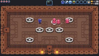 Knightin'+ screenshot 2