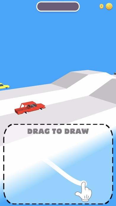 Draw Wheelsのおすすめ画像1