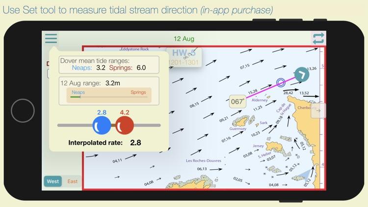 iStreams English Channel screenshot-6