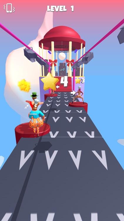 Bounce Big screenshot-7