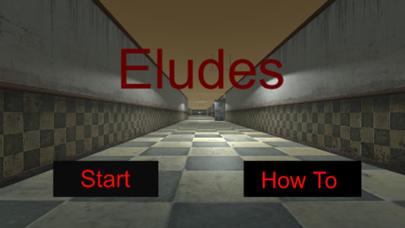Eludes紹介画像1