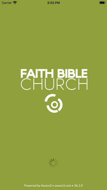 Faith Bible AZ