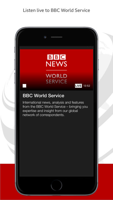 messages.download BBC News software