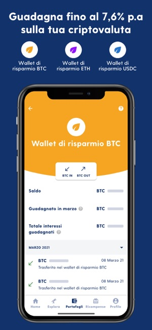 come scambiare bitcoin su luno miglior software di data mining bitcoin
