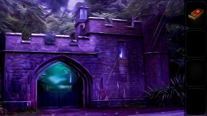 Secret of Ridgeway Manor screenshot 5