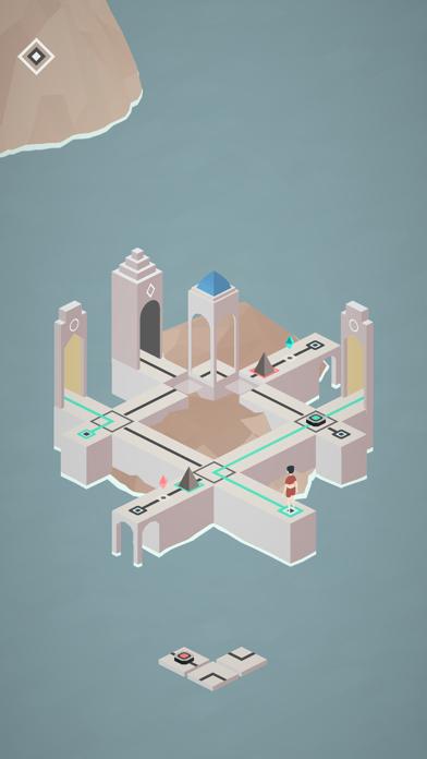 Poly Vita screenshot 3